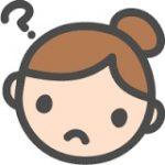 子宮頸がんの進行速度は一年でどれくらい?致死率についても!