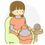 子宮頸がんでも妊娠出来る?検診でひっかかった時の正しい理解!