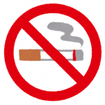 子宮頸がんはたばこで再発しやすくなる?喫煙との因果関係!