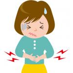子宮頸がんでクラスiiibの正しい理解!症状や治癒の確率!