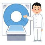 肝臓がんへの放射線治療の効果と副作用!費用や入院についても!