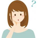 子宮頸がんの症状!腰の痛みや下腹部痛に要注意!しこりは?