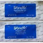 排卵検査薬のwondfoを使う最適なタイミング!通販のコツも