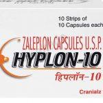 ハイプロン10の効果と副作用!飲み方やデパスとの違いも!