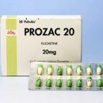 プロザックの効果と副作用の危険性!ダイエットや過食症への効果も