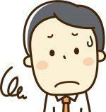 梅毒の初期症状で男性と女性の場合!かゆみやしこりの注意点も