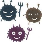 梅毒の感染源と経路や確率!潜伏期間と感染力!風呂や唾液は危険?