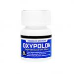 オキシポロンの飲み方!効果と副作用やケア剤についても!