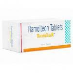 ラメルテオンの効果と副作用や半減期!小児や個人輸入についても