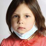 クラミジア肺炎の原因や症状と感染経路(大人と子供)性病と関係は?