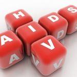 エイズの初期症状を男性と女性別に!治療方法と費用!完治する?