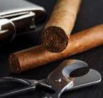 葉巻とタバコの違い(ニコチンやタール等)と健康への害や依存性