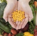 コリンのサプリの飲み方や摂取量と効果や副作用!含まれる食品も