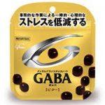GABAサプリの効果と副作用や摂取量!効果なしの口コミも!