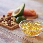 オメガ3脂肪酸の多い食品一覧と効果!サプリや摂取量の目安も