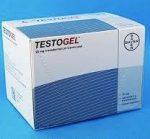 テストジェルの使い方や効果と副作用!FTMや筋肉増強やシミ等