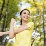 グルタミンの飲み方と効果や副作用!摂取量やタイミングに注意!