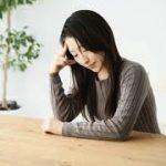 尖圭コンジローマの女性の初期症状と原因や治療法!手術は必要?