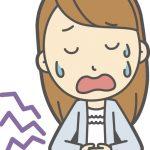 卵巣過剰刺激症候群の初期症状と原因!妊娠率や入院についても